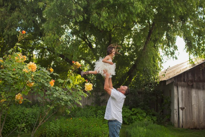 Family photography session, Sonoma County Mama, Sonoma County Photographer, Family Photographer, Newborn Photographer, Sonoma County Family Photographer, Family session, Family Photographer, Newborn Session, Maternity Session