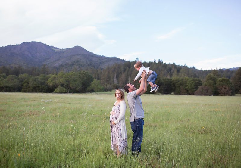 Family photography session, Sonoma County Mama, Sonoma County Photographer, Family Photographer, Family photography session, Newborn Photographer, Lifestyle Newborn Session, Sonoma County Family Photographer, Family session, Family Photographer, Newborn Session, Maternity Session, Maternity Photographer