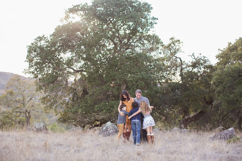 Family photography session, Sonoma County Mama, Sonoma County Photographer, Family Photographer, Newborn Photographer, Sonoma County Family Photographer, Family session, Family Photographer, Newborn Session, Maternity Session, Sonoma County Family Photographer