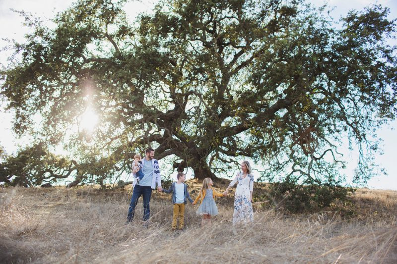 B 5, Family photography session, Sonoma County Mama, Sonoma County Photographer, Family Photographer, Newborn Photographer, Sonoma County Family Photographer, Family sessions, Family Photographer