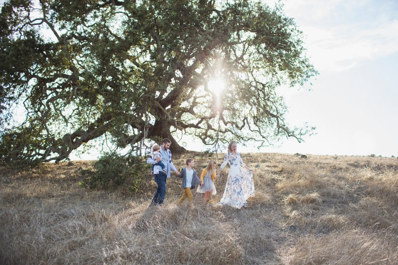 B 6, Family photography session, Sonoma County Mama, Sonoma County Photographer, Family Photographer, Newborn Photographer, Sonoma County Family Photographer, Family sessions, Family Photographer