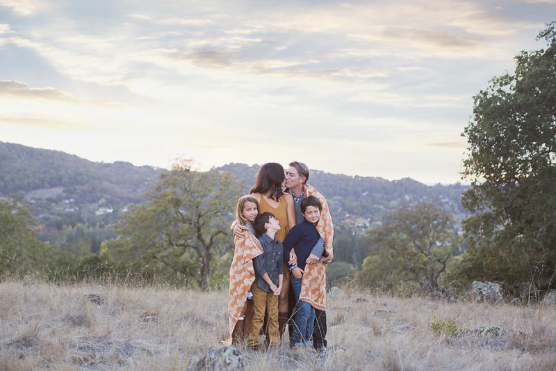 Bloggy, Family photography session, Sonoma County Mama, Sonoma County Photographer, Family Photographer, Newborn Photographer, Sonoma County Family Photographer, Family session, Family Photographer, Newborn Session, Maternity Session