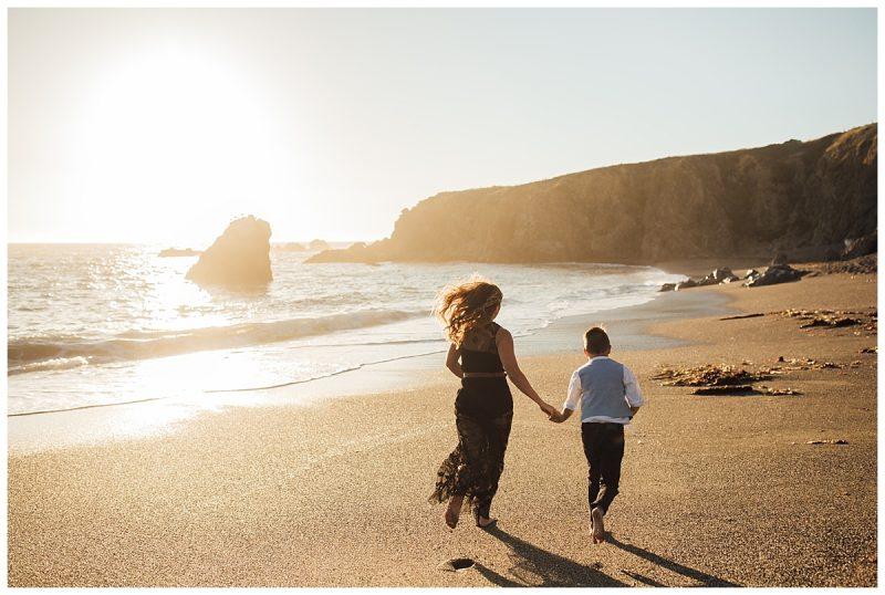 Family photography session, Sonoma County Mama, Sonoma County Photographer, Family Photographer, Newborn Photographer
