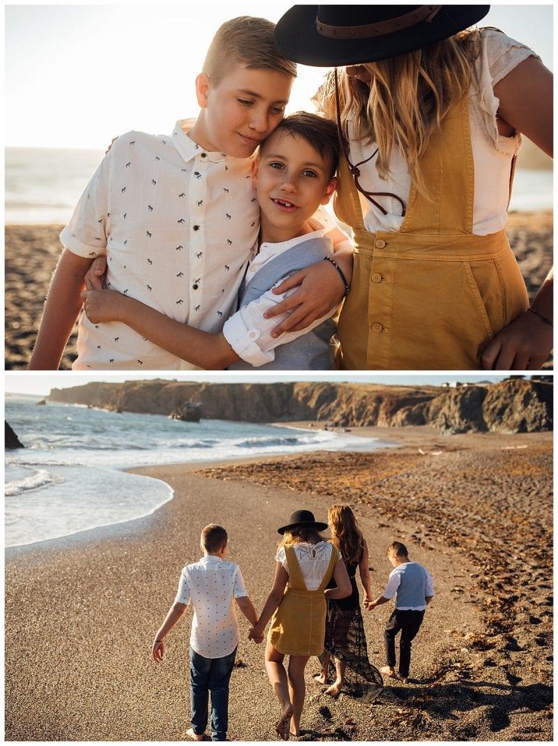 , Family photography session, Sonoma County Mama, Sonoma County Photographer, Family Photographer, Newborn Photographer