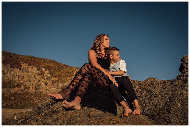 Family photography session, Sonoma County Mama, Sonoma County Photographer, Family Photographer, Newborn Photographer