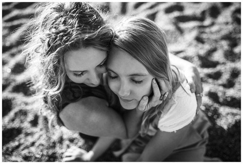Sonoma Family Photographer, Jodi Lynn photography
