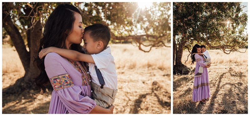 Somona county, Santa Rosa, Petaluma family photographer,Jodi Lynn photography, family photographer, baby photographer, photography, photographer