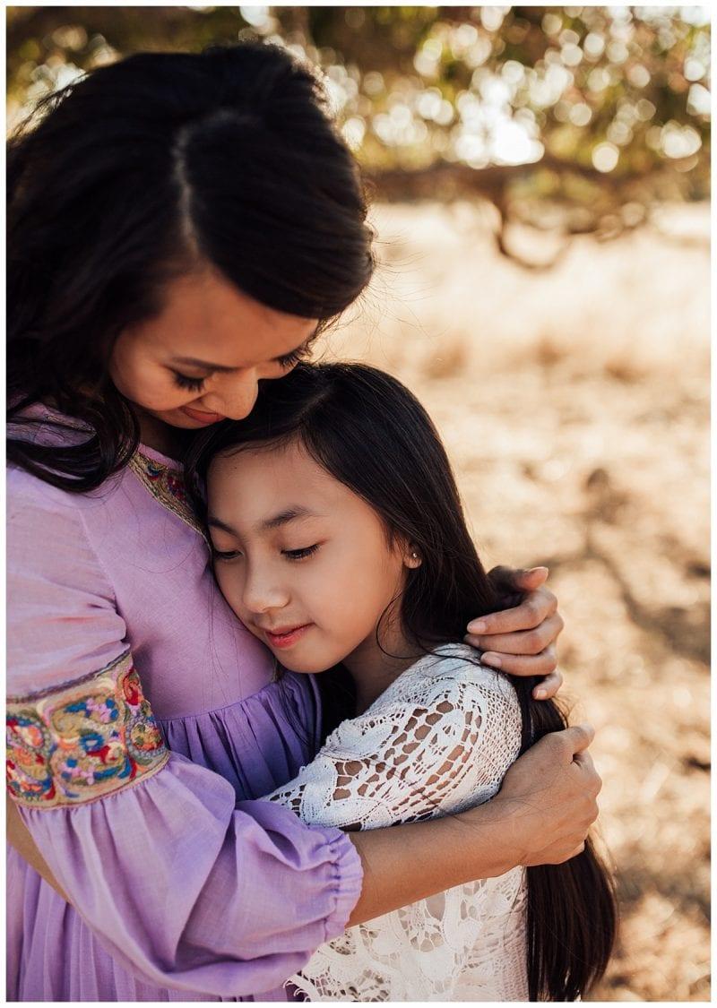 Somona county, Santa Rosa, Petaluma family photographer,Jodi Lynn photography, family photographer, baby photographer, photography, photographer