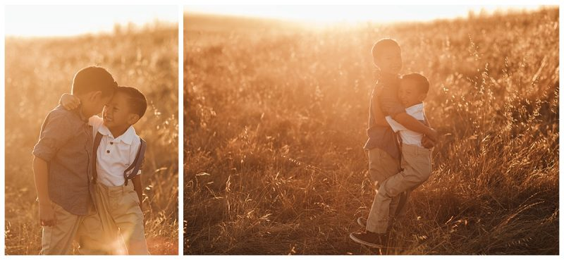 Somona county, Santa Rosa, Petaluma family photographer,Jodi Lynn photography, family photographer, baby photographer, photography, photographer, Family photography session, Sonoma County Mama, Sonoma County Photographer, Family Photographer, Newborn Photographer