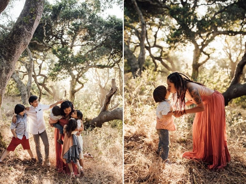 Cyndi + Her Paper Hearts | A Motherhood Story, Family photography session, Sonoma County Mama, Sonoma County Photographer, Family Photographer, Newborn Photographer, Sonoma County Family Photographer, Family session, Family Photographer, Newborn Session, Maternity Session