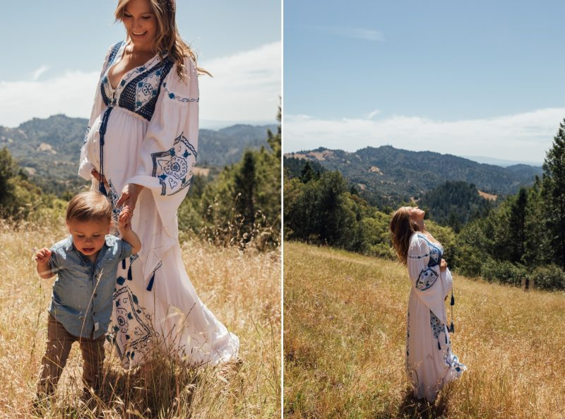 You, My Love, Are Golden | A Lifestyle Maternity, Family photography session, Sonoma County Mama, Sonoma County Photographer, Family Photographer, Newborn Photographer, Sonoma County Family Photographer, Family session, Family Photographer, Newborn Session, Maternity Session