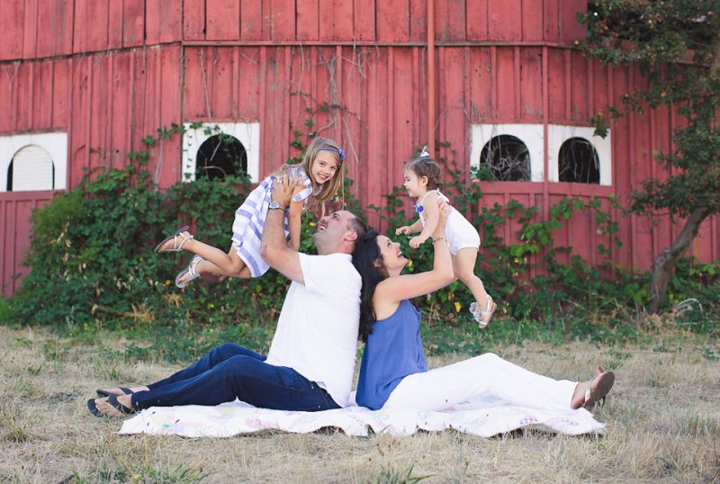 Family photography session, Sonoma County Mama, Sonoma County Photographer, Family Photographer, Family photography session, Newborn Photographer, Lifestyle Newborn Session, Sonoma County Family Photographer, Family session, Family Photographer, Newborn Session, Maternity Session, Maternity Photographer, Engagement Session, Engagement photography