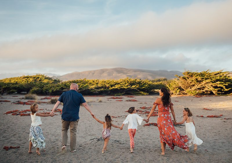 Sonoma County photographer,Family photography session, Sonoma County Mama, Sonoma County Photographer, Family Photographer, Family session
