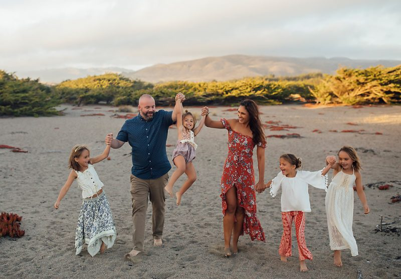 Family photography session, Sonoma County Mama, Sonoma County Photographer, Family Photographer, Family session