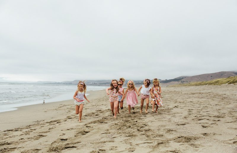 Sonoma County Maternity Photographer