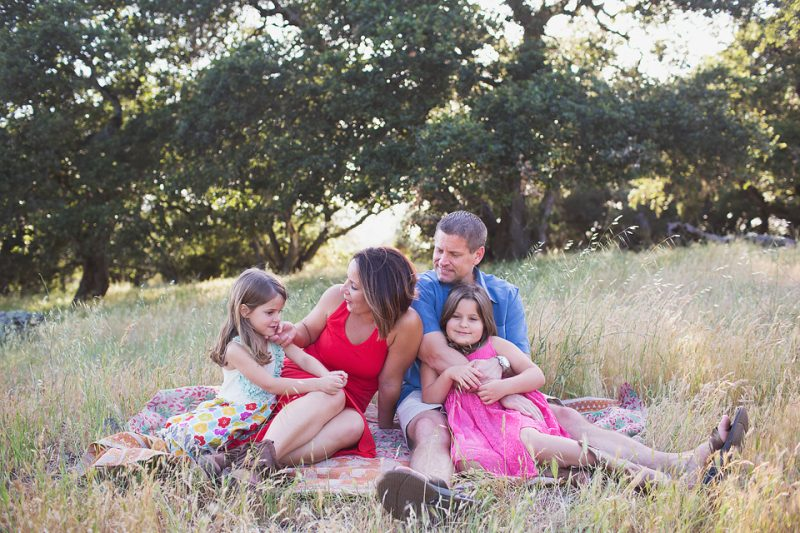 Family photography session, Sonoma County Mama, Sonoma County Photographer, Family Photographer, Newborn Photographer, Lifestyle Newborn Session, Sonoma County Family Photographer, Family session, Family Photographer, Newborn Session, Maternity Session