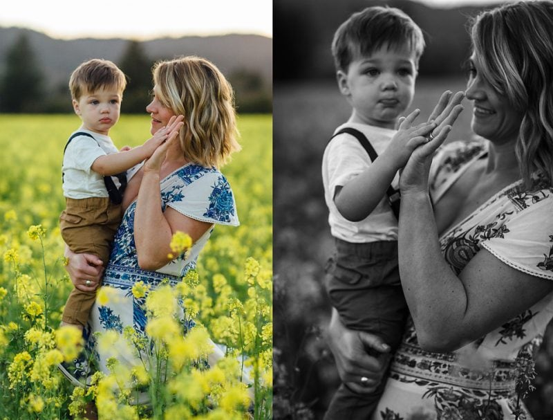 Family photography session, Sonoma County Mama, Sonoma County Photographer