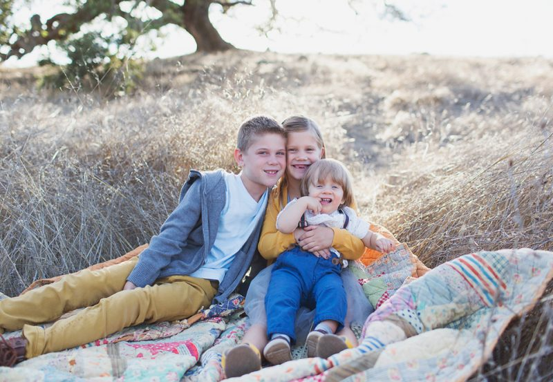 B 9, Family photography session, Sonoma County Mama, Sonoma County Photographer, Family Photographer, Newborn Photographer, Sonoma County Family Photographer, Family sessions, Family Photographer