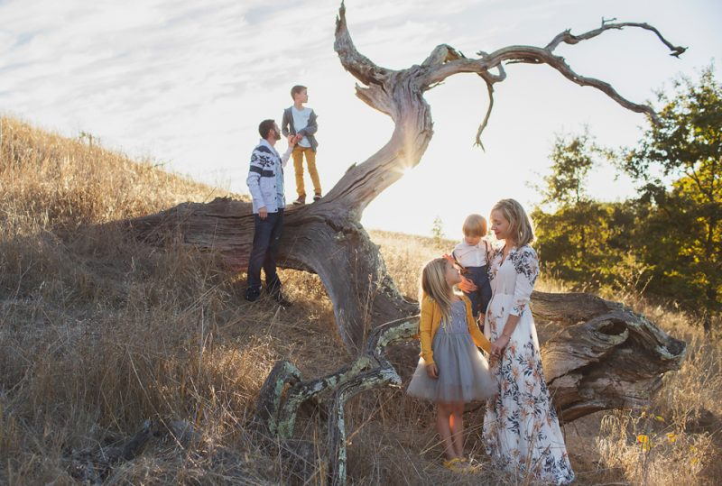 , Family photography session, Sonoma County Mama, Sonoma County Photographer, Family Photographer, Newborn Photographer, Sonoma County Family Photographer, Family sessions, Family Photographer