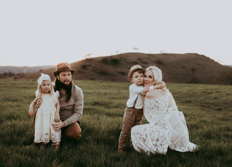 Santa Rosa Family and Maternity Photographer, Maternity Session, Maternity Photographer, Sonoma County Family Photographer, Family session, Family Photographer, Lifestyle Family Session, Jodi Lynn Photography